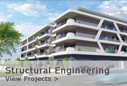s-projects